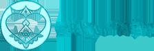 Logo Margaret Vos